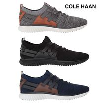 COLE HAAN★Grand Motion Woven Stitchlite★履きやすい★ニット