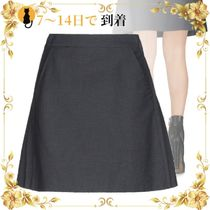 《海外発送》MAISON MARGIELA Mini skirt