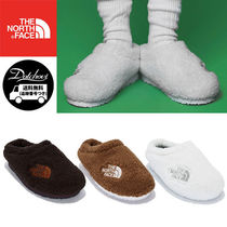 THE NORTH FACE MULE FLEECE MU1619 追跡付
