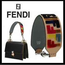 FENDI /  Mini Strap You【送料関税込】