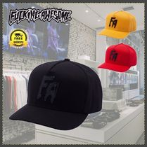 【Fucking Awesome】Seduction Of The World 5-Panel Pre Curve