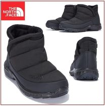 [THE NORTH FACE] KID BOOTIE CUFF SHORT★優れた保温性★