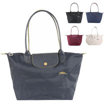 【国内即発送】LONGCHAMP LE PLIAGE CLUB ★2605 619★