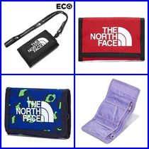 [THE NORTH FACE]K'S TNF WALLET★キッズ★