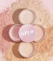 Kylie cosmetics : Loose Setting Powder