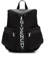 GIVENCHY SPECTRE バックパック