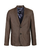 Jack&JonesE OTTO BLAZER(REGULAR FIT)メンズジャケット2色