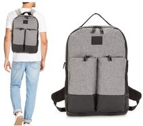 Sale! Cole Haan Sawyer Trail Backpack メンズ