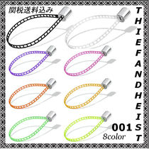 ★Thief and Heist★大人気★ SERIES 001 THE CIRCLE 8Color
