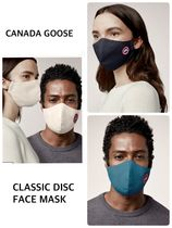 〈Canada Goose〉★2020AW★CLASSIC DISC FACE MASK