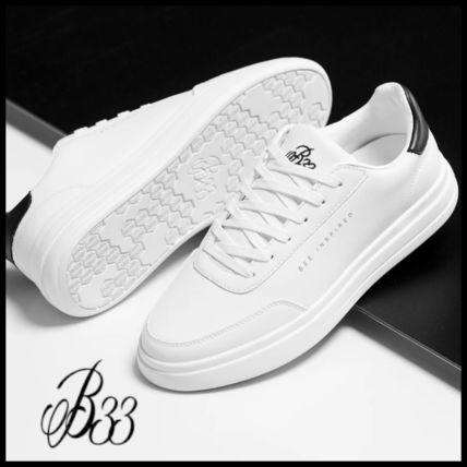 bee inspired trainers sale