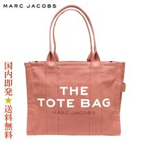 MARC JACOBS M0016156 673 SWEET PEA トートバッグ ピンク(新品)