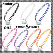 ★Thief and Heist★大人気★ SERIES 003 THE HEART 7Color