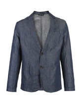 Jack&JonesE JESOFFER BLAZER(REGULAR FIT)メンズジャケット