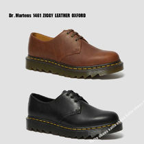 Dr Martens★1461 ZIGGY LEATHER OXFORD★3ホール★2色