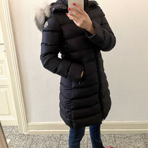 MONCLER(モンクレール) キッズアウター 送料込★MONCLER★ 12歳〜14歳キッズ/大人もOK♪ ABELLE