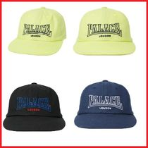 Palace Skateboards★送料・関税込★STRONGER PAL キャップ