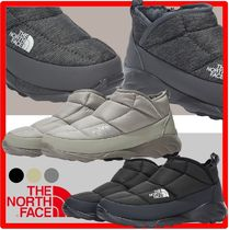 ☆人気☆【THE NORTH FACE】☆W LHOTSE CHILL BOOTI.E☆