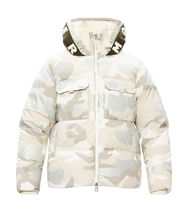 Moncler  GRANERO QUILTED DOWN JACKET  (送料・関税込)
