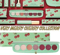 Marc Jacobs Very Merry Cherry Eye Conic ホリデーアイシャドウ