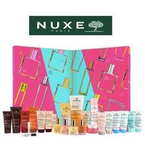 NUXE(ニュクス) ビューティーその他 EMS込★NUXE ★Beauty Countdownアドベントカレンダー