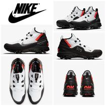 【NIKE】☆ゴルフシューズ☆Nike Air Zoom Infinity Tour Shield