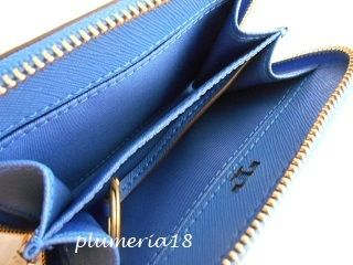 Tory Burch コインケース・小銭入れ sale!Tory Burch-Printed Floral COIN CASE(2)