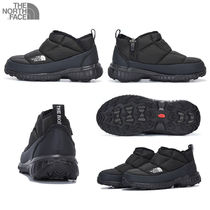 [THE NORTH FACE] KIDS NUPTSE CHILL BOOTIE ☆大人気☆