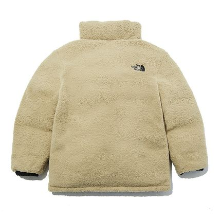 THE NORTH FACE キッズアウター [THE NORTH FACE] K'S BE BETTER FLEECE JACKET ☆大人気☆(3)
