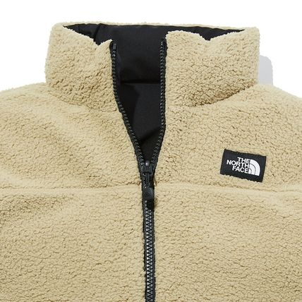 THE NORTH FACE キッズアウター [THE NORTH FACE] K'S BE BETTER FLEECE JACKET ☆大人気☆(4)