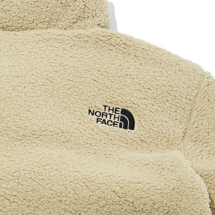 THE NORTH FACE キッズアウター [THE NORTH FACE] K'S BE BETTER FLEECE JACKET ☆大人気☆(6)