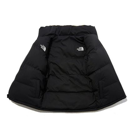 THE NORTH FACE キッズアウター [THE NORTH FACE] K'S BE BETTER FLEECE JACKET ☆大人気☆(7)