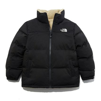 THE NORTH FACE キッズアウター [THE NORTH FACE] K'S BE BETTER FLEECE JACKET ☆大人気☆(8)