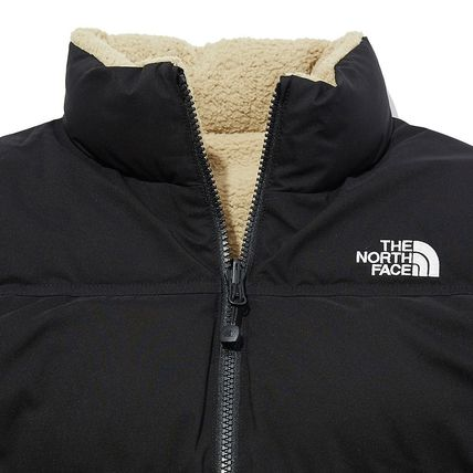 THE NORTH FACE キッズアウター [THE NORTH FACE] K'S BE BETTER FLEECE JACKET ☆大人気☆(9)