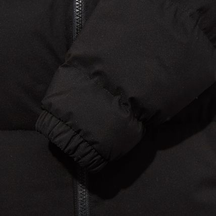 THE NORTH FACE キッズアウター [THE NORTH FACE] K'S BE BETTER FLEECE JACKET ☆大人気☆(10)