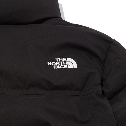 THE NORTH FACE キッズアウター [THE NORTH FACE] K'S BE BETTER FLEECE JACKET ☆大人気☆(11)