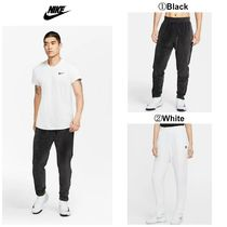 【NIKE】☆テニス☆ NikeCourt Men's Tennis Pants
