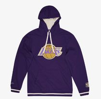 NEW★NBAファイナル 2020!!! Lakers*Home Stretch Hoody