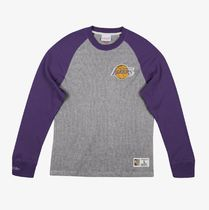NEW★NBAファイナル 2020!!!Lakers*Streak Of Championships Tee