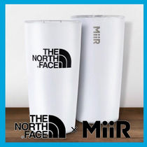大人気!【THE NORTH FACE】WL MIIR タンブラー / 473ml