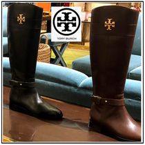 Tory Burch☆EVERLY BOOTS☆ロングブーツ☆送料込