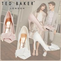 【TED BAKER LONDON】Iinesi Pump