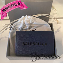 SALE BALENCIAGA  every day mini wallet