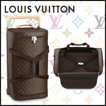 Louis Vuitton 新作★ホライゾン・ソフト 2R65