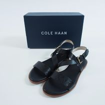 Cole Haan::Findra Strappy Sandal:7.5B[RESALE]