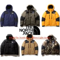 FW20 The North Face / Baltro Light Jacket - ノース バルトロ