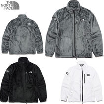 [THE NORTH FACE] M'S SNOW DAY FLEECE JACKET ☆大人気☆