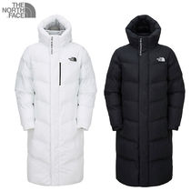 [THE NORTH FACE] ALCAN EX T-BALL COAT ☆大人気☆