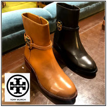 Tory Burch☆MILLER 45MM BOOTIE☆ ブーティ☆送料込