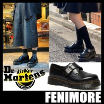 [Dr.Martens] FENIMORE LOW